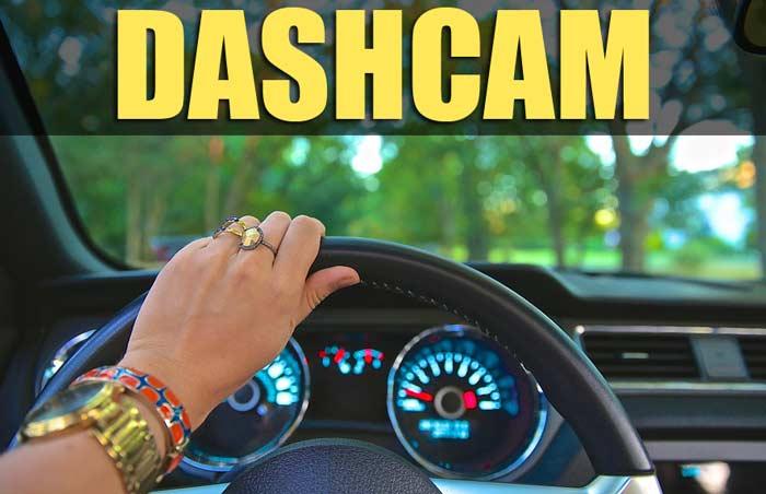 Neuigkeiten Dashcams jetzt offiziell zulässig